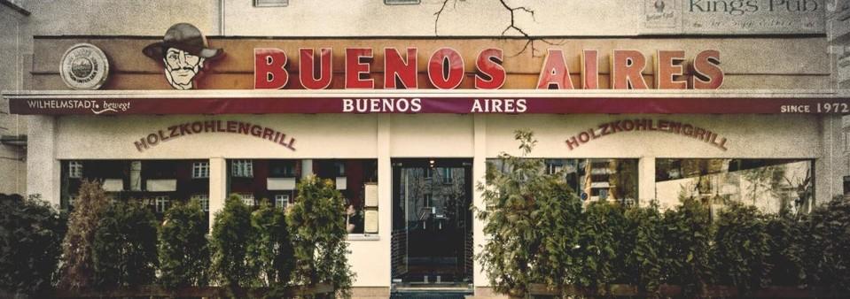 Argentinisches restaurant berlin spandau webcam